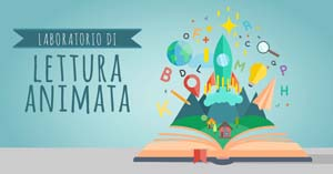 Laboratorio-lettura-animata-